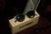 60. Wewood sunglasses