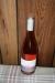 20. Le Cirque rose 2015 wine