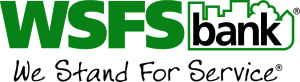WSFS_color logo_cmyk